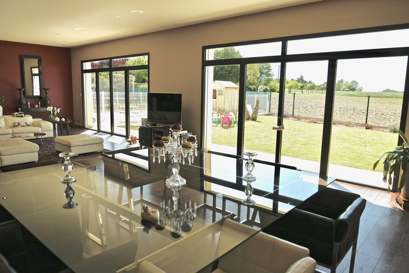 Vente de prestige maison / villa Tours 794000€ - Photo 6