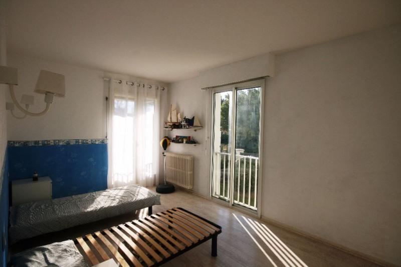 Vente appartement Saint georges de didonne 232540€ - Photo 5