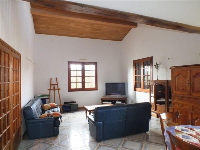 Sale house / villa Montauban 265500€ - Picture 7