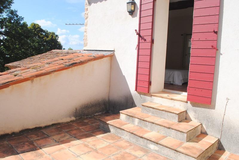 Deluxe sale house / villa Montauroux 1050000€ - Picture 52