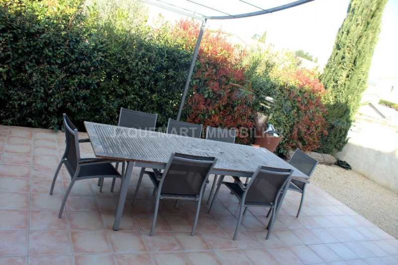 Location maison / villa Lambesc 950€ +CH - Photo 3