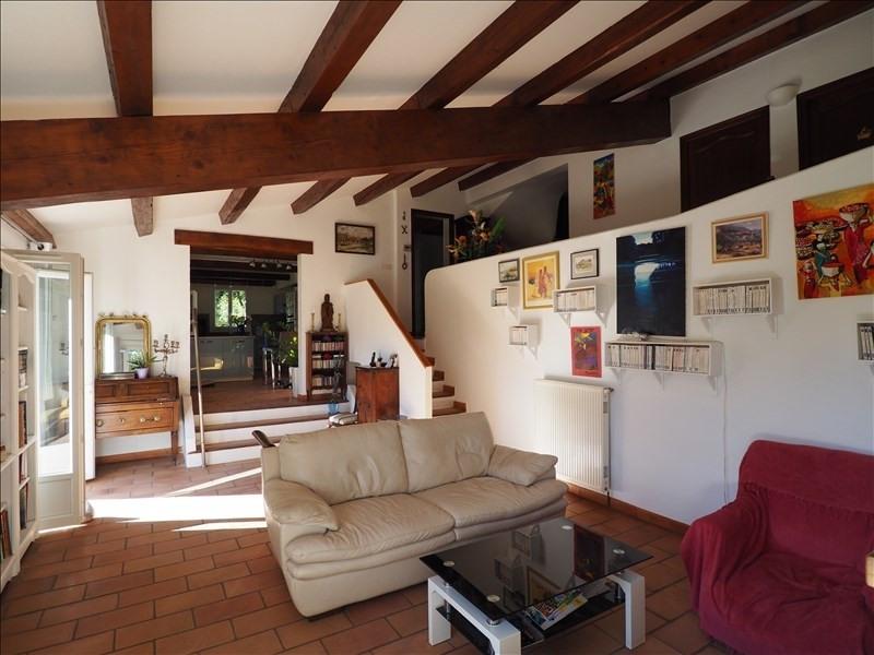 Sale house / villa Pierrevert 399000€ - Picture 5