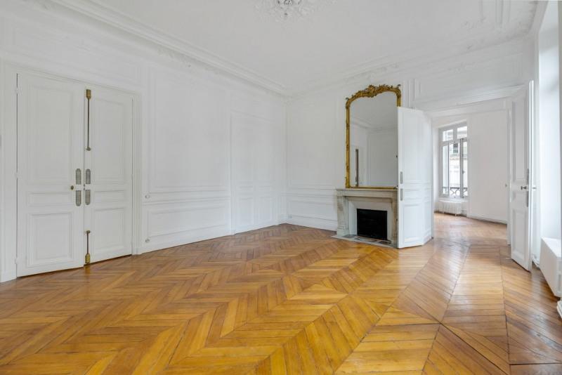 Aрендa квартирa Paris 1er 5403€ CC - Фото 4