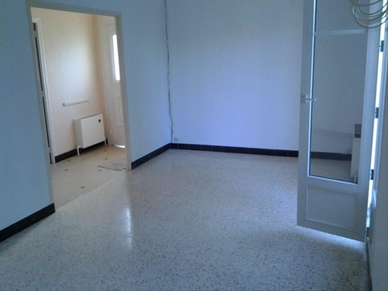 Sale house / villa Montereau fault yonne 141240€ - Picture 3