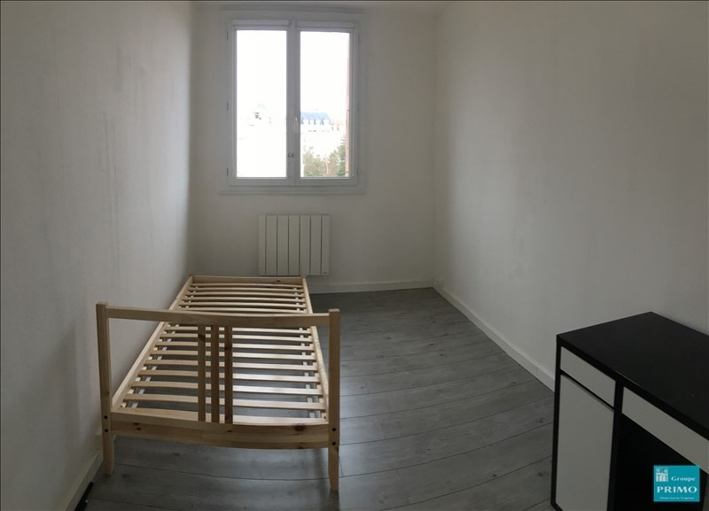 Vente appartement Chatenay malabry 195000€ - Photo 4
