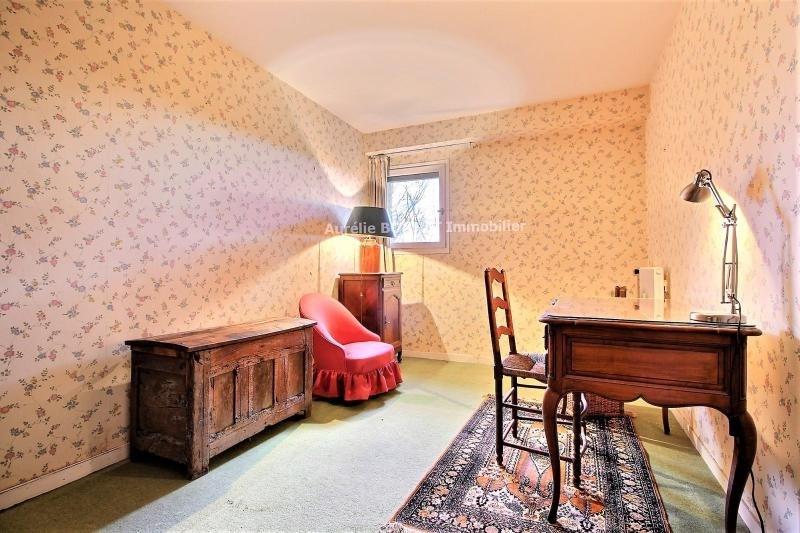 Vente appartement Tourgeville 200000€ - Photo 9