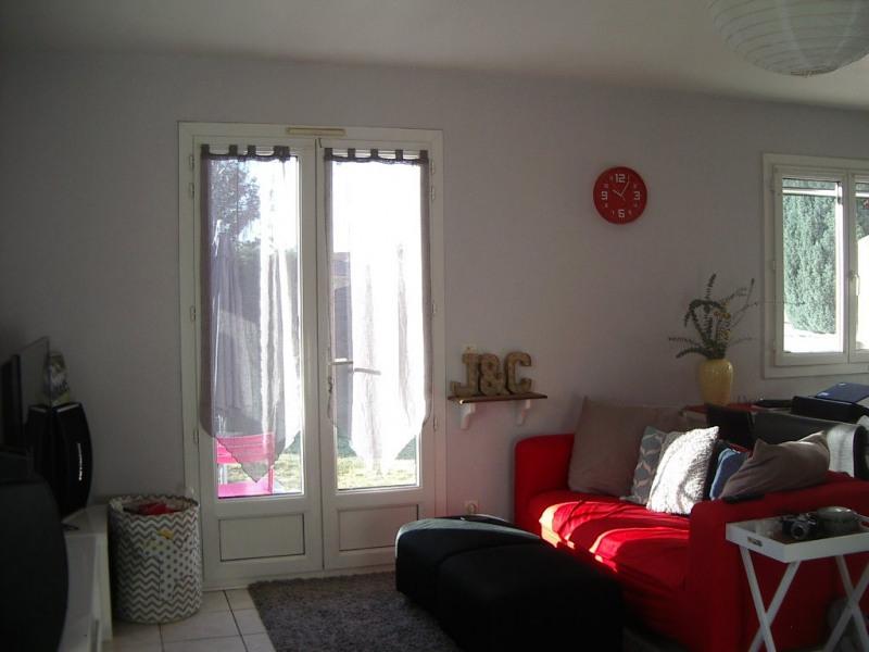 Vente maison / villa Gujan 222000€ - Photo 5