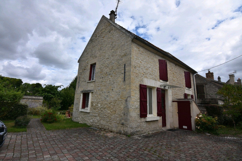 Vente maison / villa Cires les mello 259 000€ - Photo 3