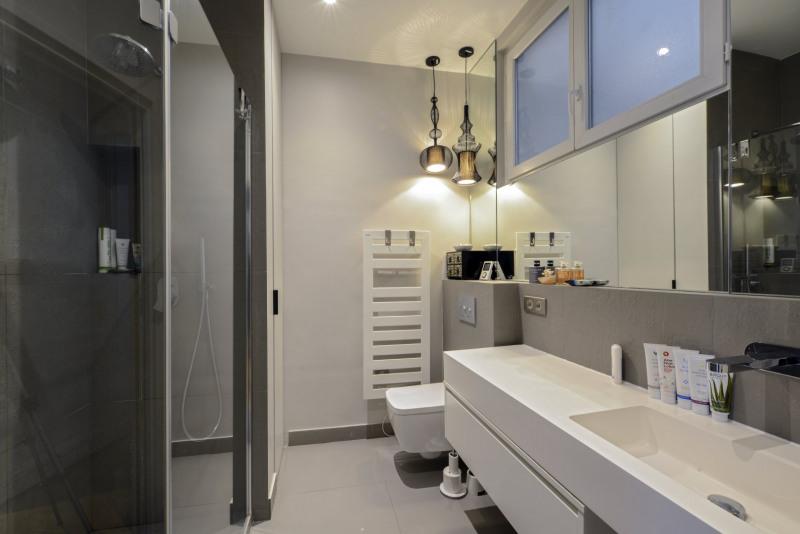 Verkoop van prestige  appartement Paris 9ème 1720000€ - Foto 9