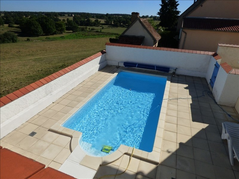 Vente maison / villa Gouise 236 250€ - Photo 4