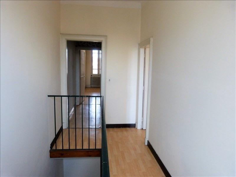 Venta  apartamento Albi 110000€ - Fotografía 2