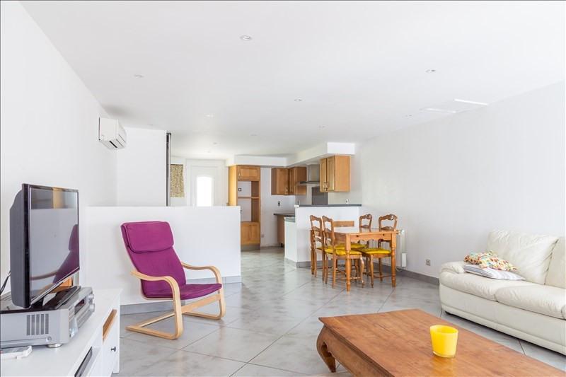 Vente appartement Gardanne 248000€ - Photo 4