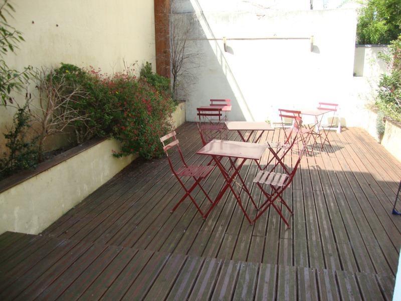 Sale house / villa Loctudy 296800€ - Picture 1