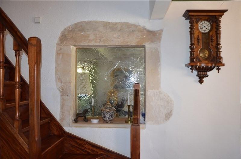 Vente maison / villa Vallon pont d arc 315000€ - Photo 14