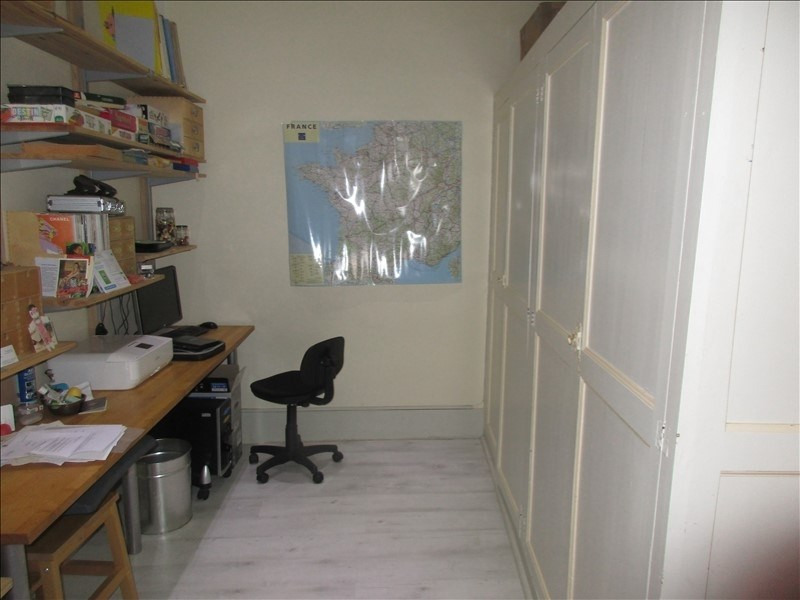 Sale apartment Montauban 285 000€ - Picture 8