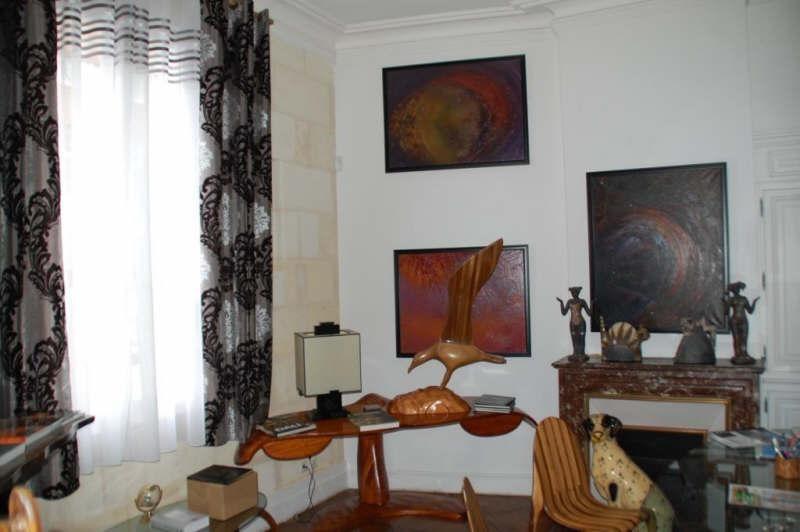 Vente de prestige maison / villa Bordeaux 890000€ - Photo 2