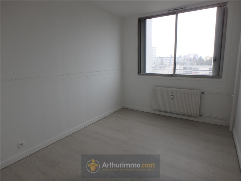 Vente appartement Bourg en bresse 115 000€ - Photo 3