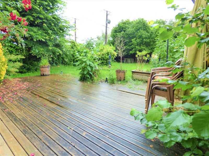 出售 住宅/别墅 Izon 219000€ - 照片 1