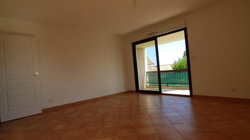 Vendita appartamento La londe les maures 255000€ - Fotografia 6