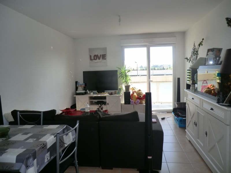 Produit d'investissement appartement Sorgues 88500€ - Photo 3