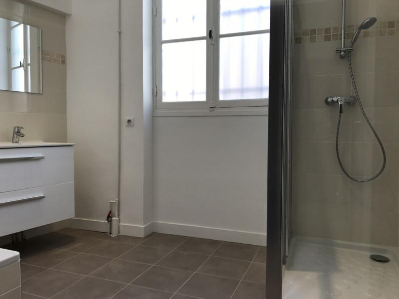Rental apartment Paris 9ème 4799€ CC - Picture 10