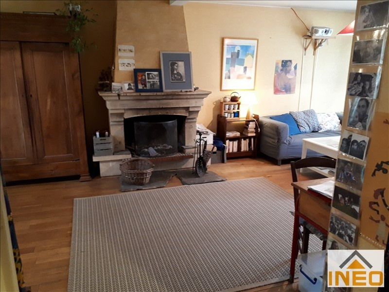 Vente maison / villa Rennes 359 480€ - Photo 3