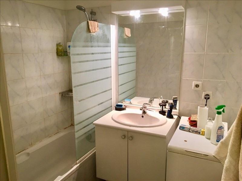 Vente appartement Grenoble 197000€ - Photo 5