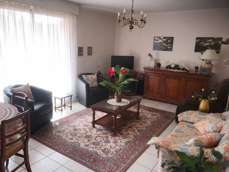 Vente appartement Le perreux sur marne 344000€ - Photo 5