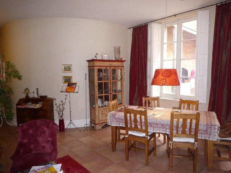 Affitto appartamento Toulouse 1410€ CC - Fotografia 2