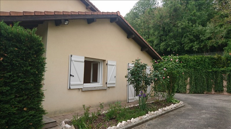 Vente maison / villa St marcellin 239 000€ - Photo 2