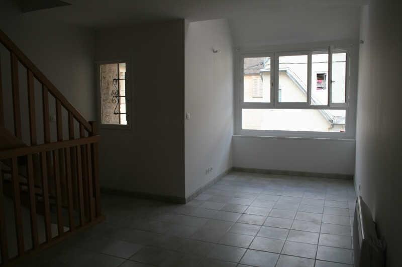 Rental house / villa Saulx les chartreux 795€ CC - Picture 4