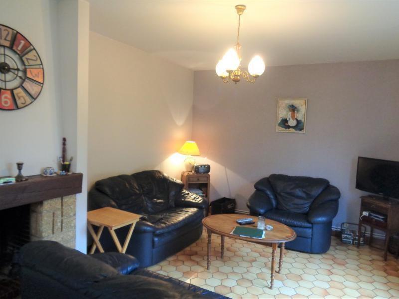 Sale house / villa St pryve st mesmin 268000€ - Picture 3