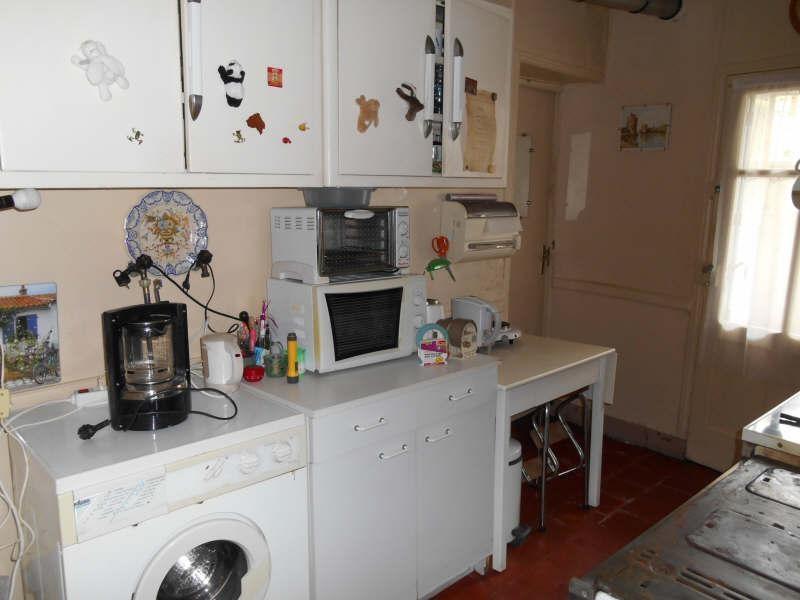 Vente maison / villa Chatellerault 50000€ - Photo 3