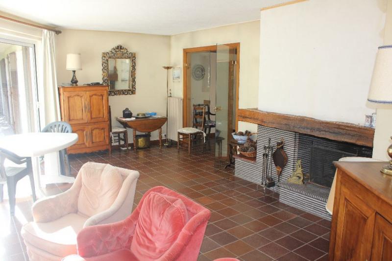 Immobile residenziali di prestigio casa Le touquet paris plage 730000€ - Fotografia 6