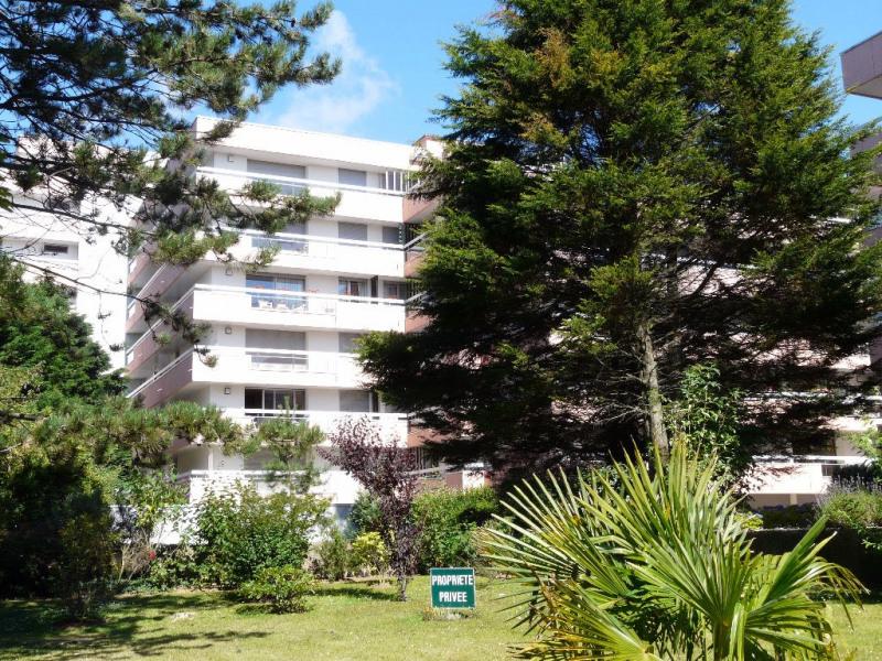 Vente appartement Le touquet paris plage 409000€ - Photo 11