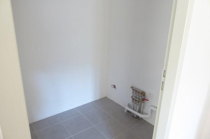 Rental apartment Terrasson la villedieu 490€ CC - Picture 8