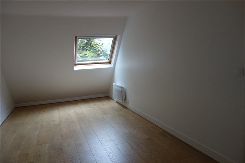 Location maison / villa Versailles 3 235€ CC - Photo 8