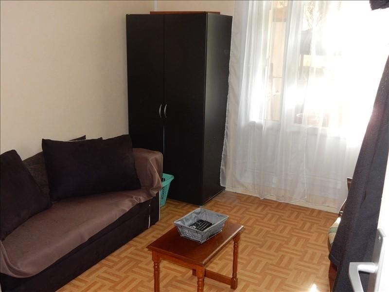 Vente appartement Le mee sur seine 169000€ - Photo 3