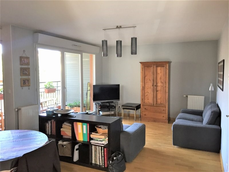 Venta  apartamento Francheville 279000€ - Fotografía 2