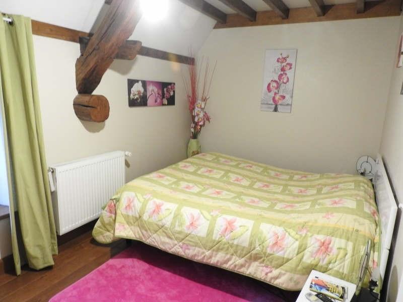 Vente maison / villa Secteur laignes 93000€ - Photo 5