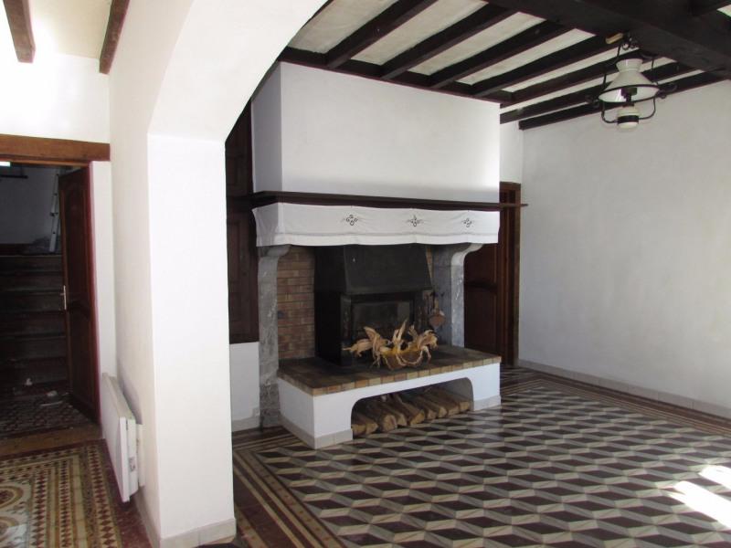 Vente maison / villa Ossages 334000€ - Photo 5