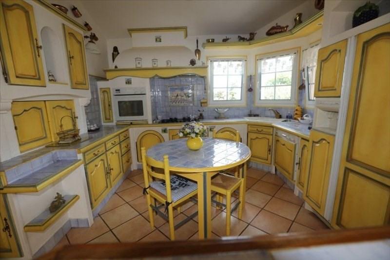 Vente de prestige maison / villa Urrugne 850000€ - Photo 9