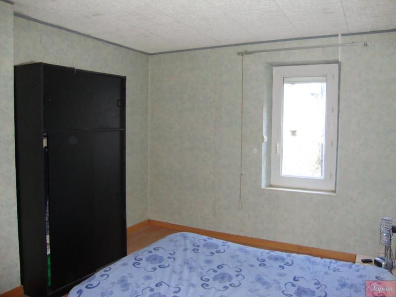 Sale house / villa Labastide d'anjou 116000€ - Picture 6