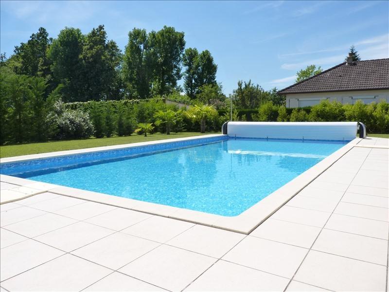 Verkauf von luxusobjekt haus Orleans 1018000€ - Fotografie 4