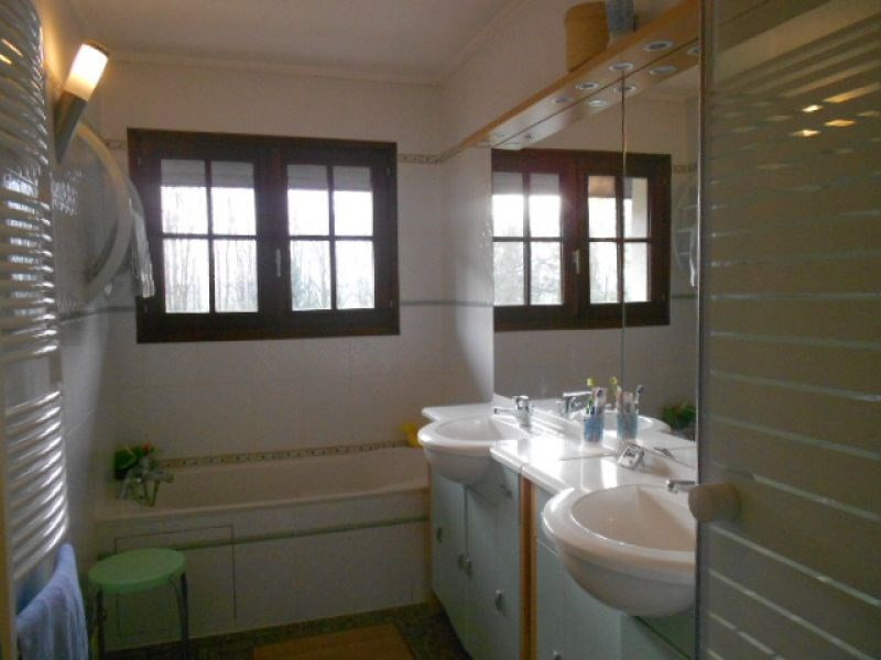 Sale house / villa Grandvilliers 244000€ - Picture 5
