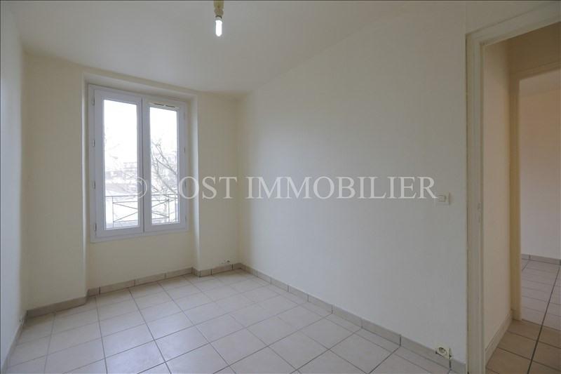 Revenda apartamento La garenne colombes 195000€ - Fotografia 7