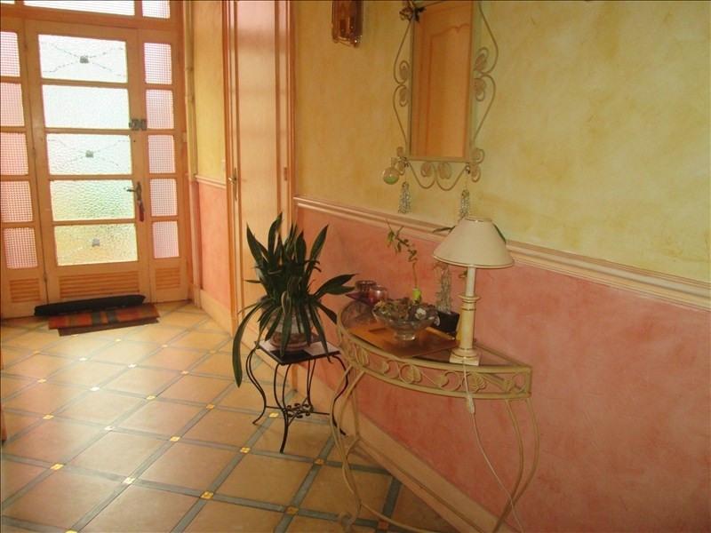 Vente de prestige maison / villa Lecluse 340000€ - Photo 6
