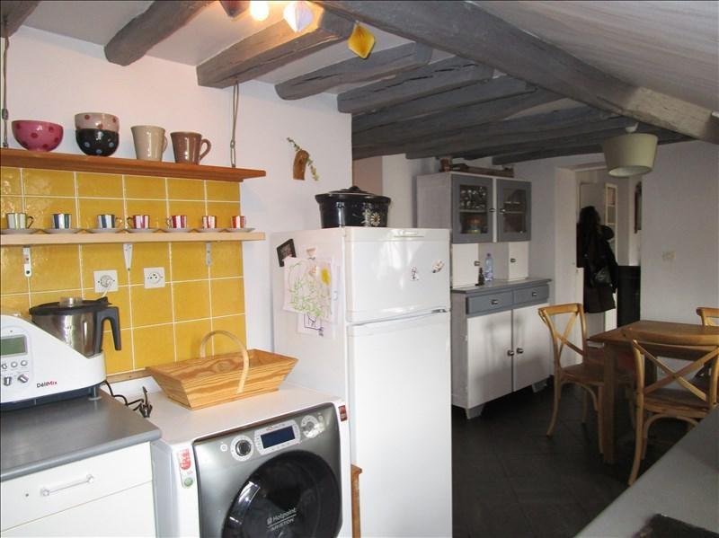 Vente appartement Versailles 483 019€ - Photo 5