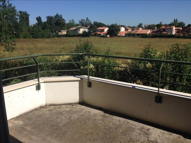 Sale apartment Muret 87 000€ - Picture 5