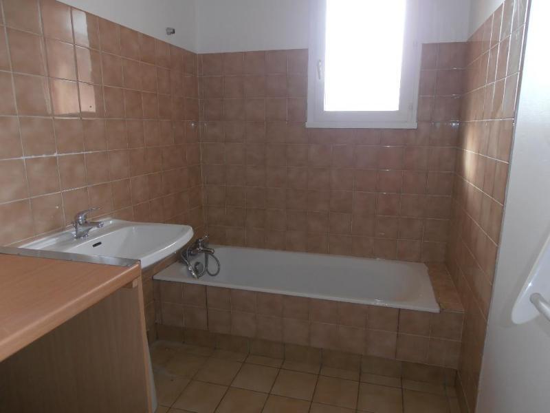 Sale apartment St martin du fresne 99000€ - Picture 7